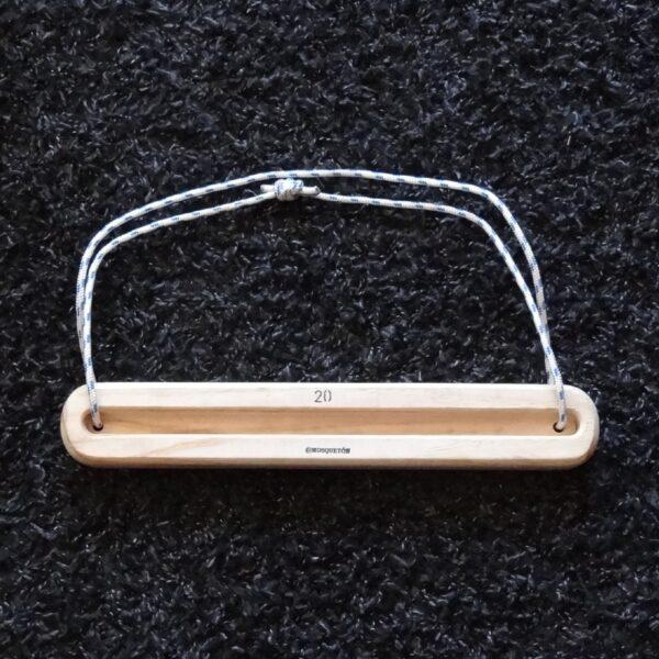 Tabla multipresa portable
