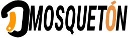 mosqueton